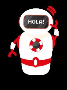 hola[1]