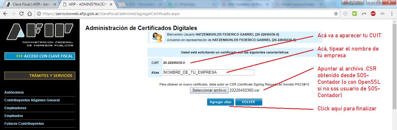 certif-04.png